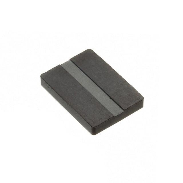 PLT22/16/2.5/S-3C95_磁芯