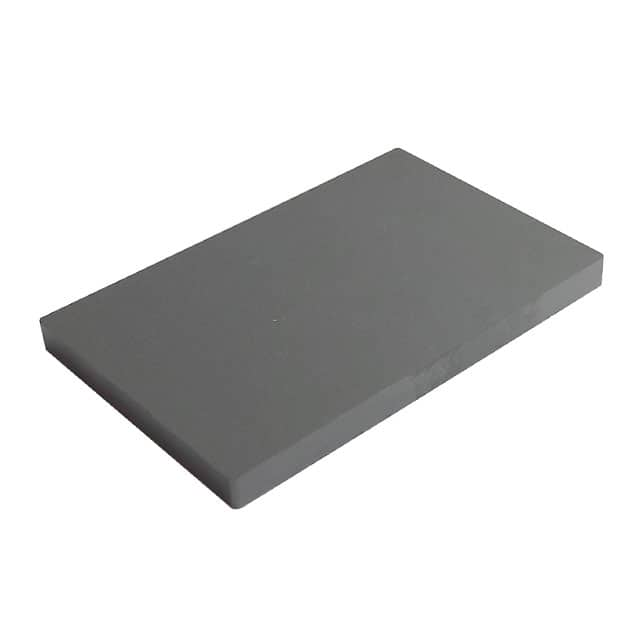PLT22/16/2.5/S-3F46_磁芯