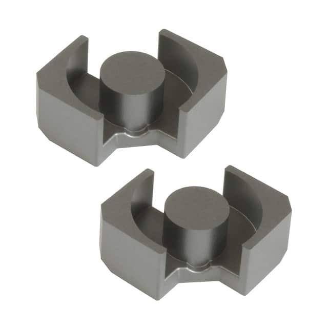 RM6S/I-3C95_磁芯