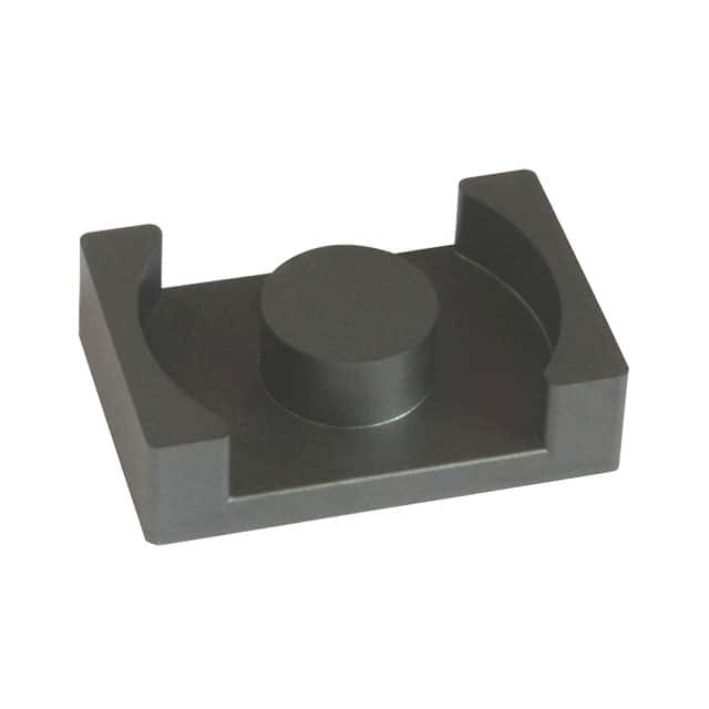 EQ20/R-3C95_磁芯