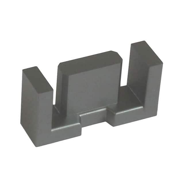 EFD30/15/9-3C96_磁芯