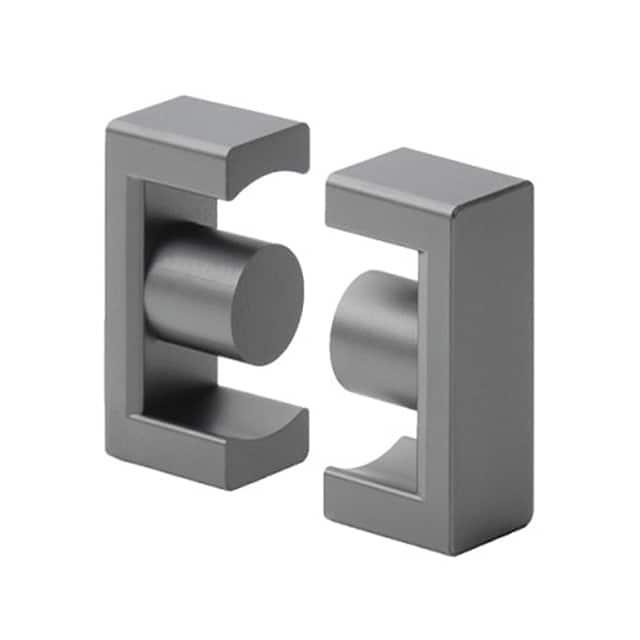 PC47EER40-Z_磁芯
