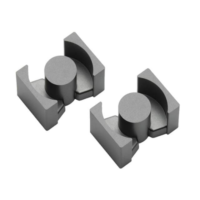 PC95PQ40/40Z-12_磁芯