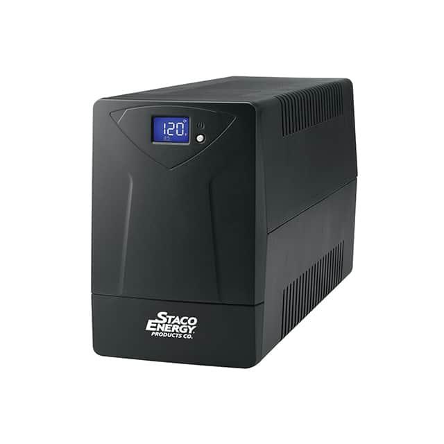 SB-20002_不间断电源