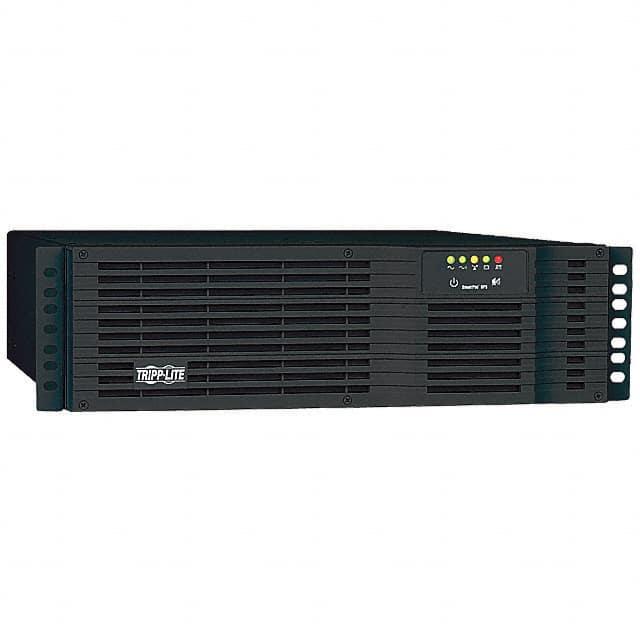 SMART5000RT-3U_不间断电源