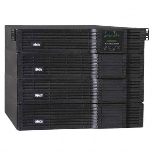 SU12000RT4U_不间断电源