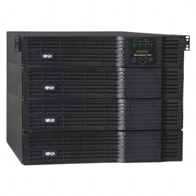 SU16000RT4U_不间断电源