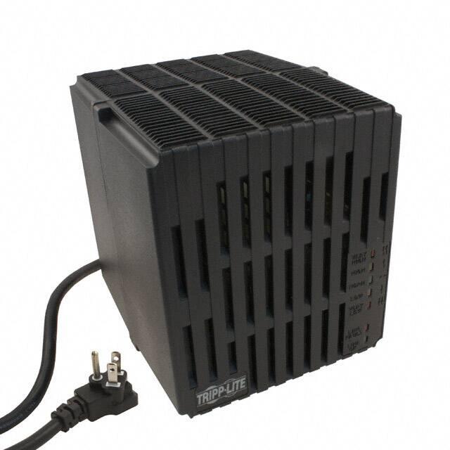 LC1200_线路调节器