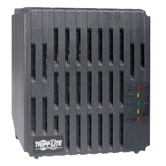 LR2000_线路调节器