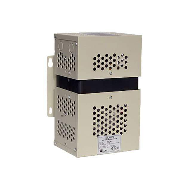63-23-150-8_线路调节器