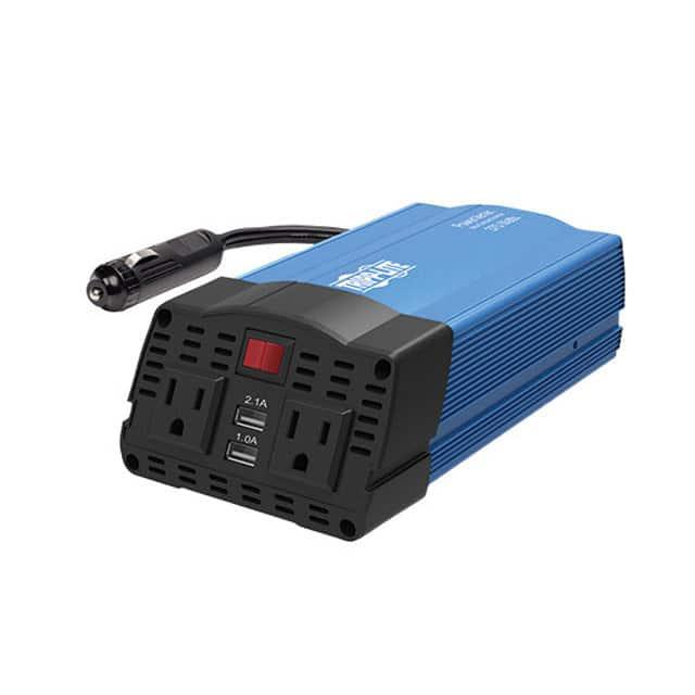 PV375USB_逆变器电源
