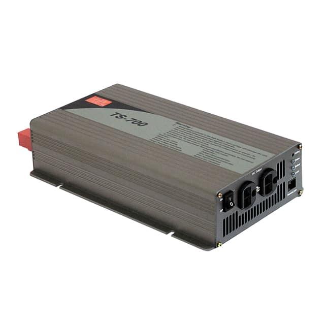 TS-700-148A_逆变器电源