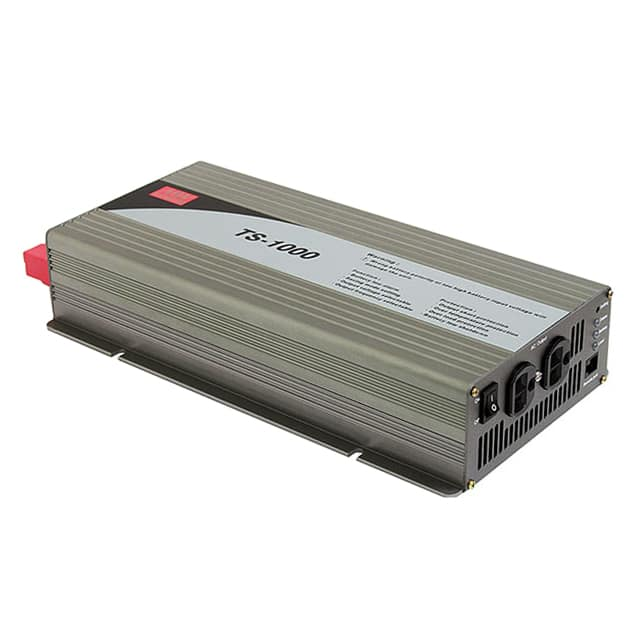 TS-1000-112A_逆变器电源