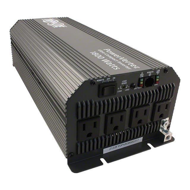 PV1800HF_逆变器电源