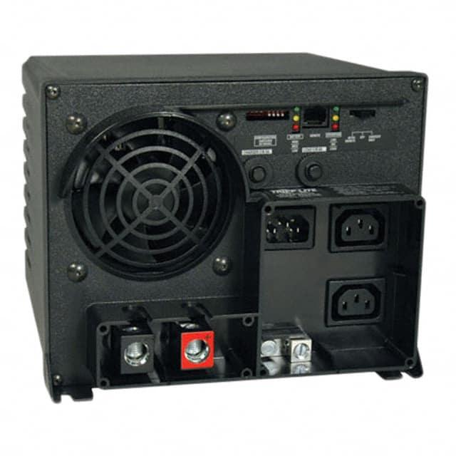 APSX1250_逆变器电源
