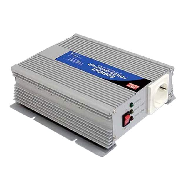 A302-600-F3_逆变器电源