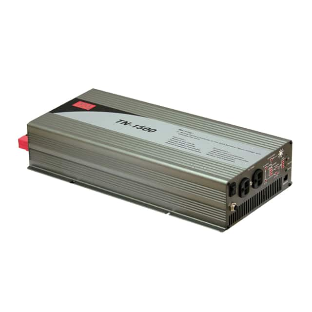 TN-1500-124A_逆变器电源