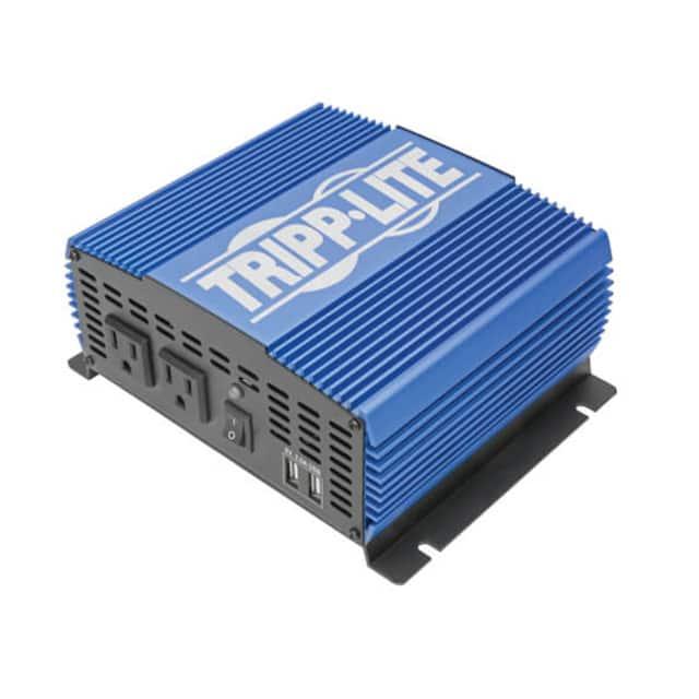 PINV1500_逆变器电源