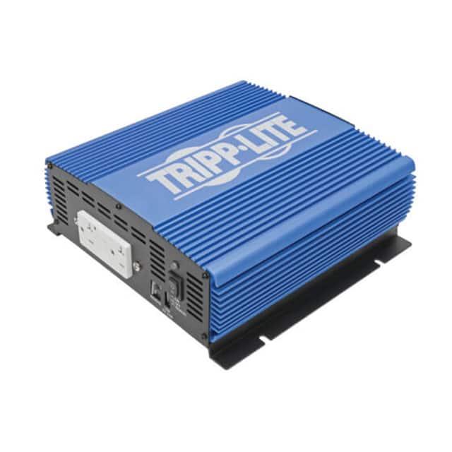 PINV2000_逆变器电源