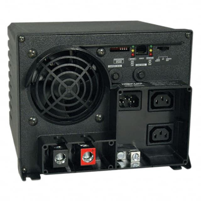 APSX750_逆变器电源