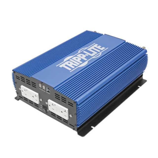 PINV3000_逆变器电源