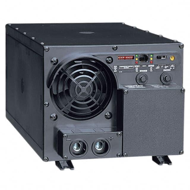 APS INT2424_逆变器电源