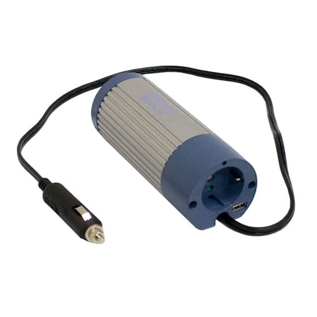 A301-100-F3_逆变器电源