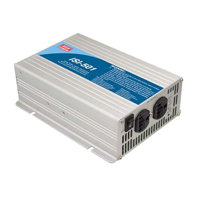 ISI-501-224B_逆变器电源