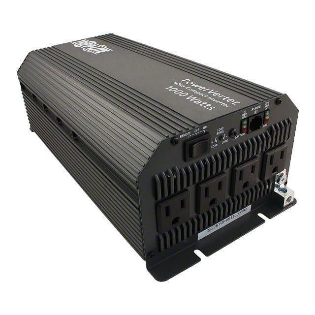 PV1000HF_逆变器电源