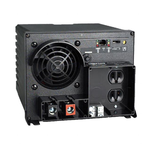 PV1250FC_逆变器电源