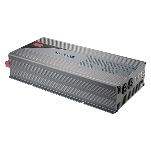 TS-1500-212B_逆变器电源