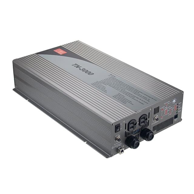TN-3000-224B_逆变器电源