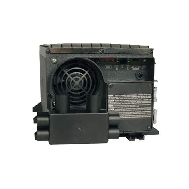 MRV2012UL_逆变器电源