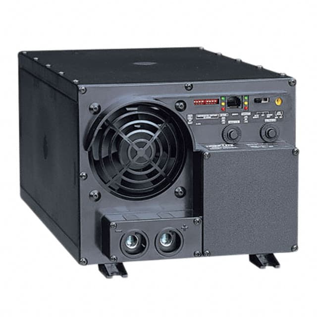 APS2448UL_逆变器电源