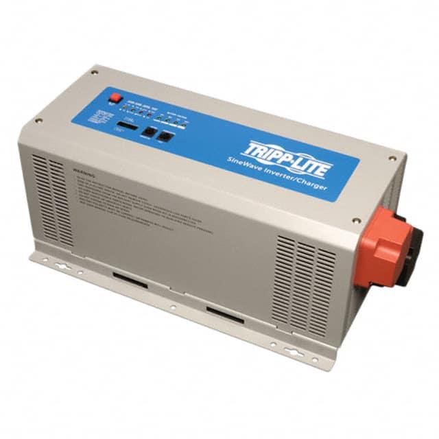 APSX1012SW_逆变器电源