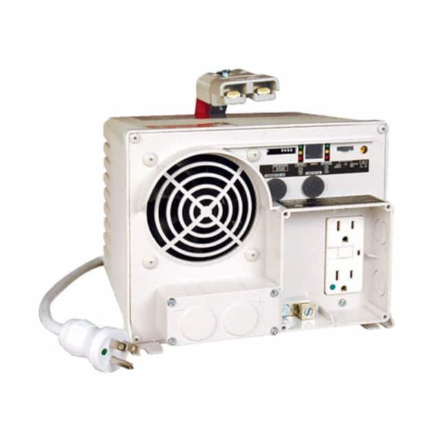 EMS1250UL_逆变器电源