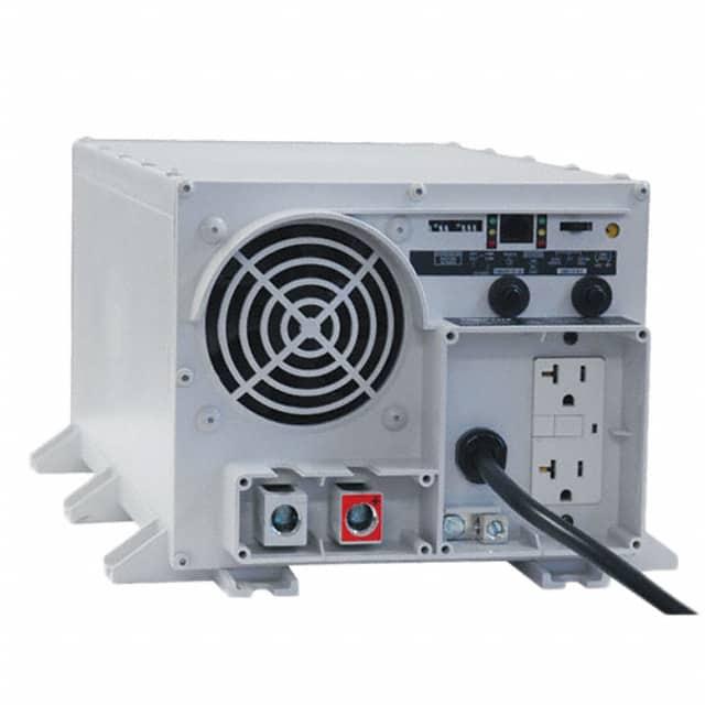 UT2012UL_逆变器电源