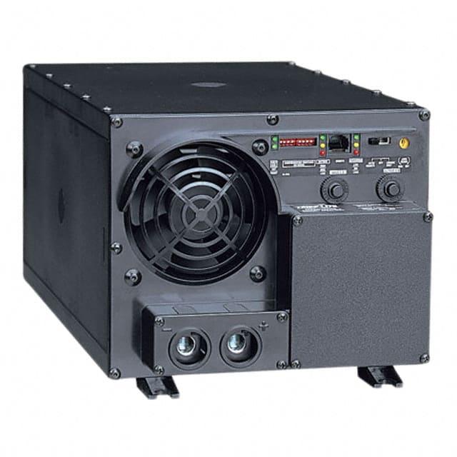 APS3636VR_逆变器电源