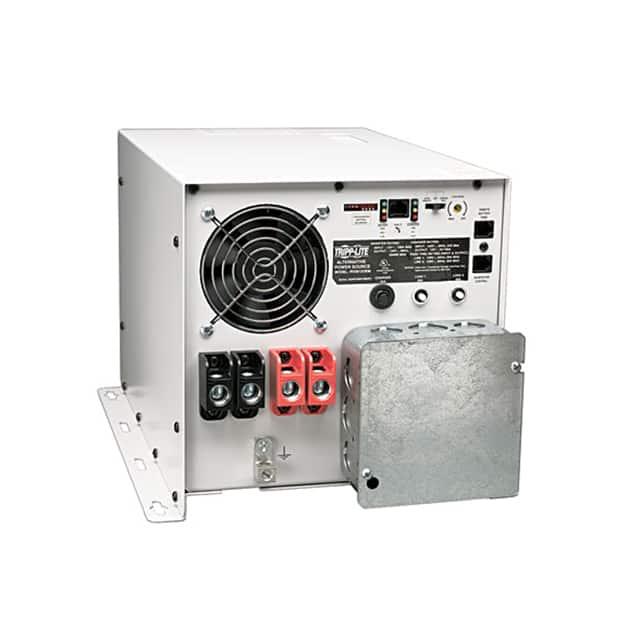 RV3012OEM_逆变器电源
