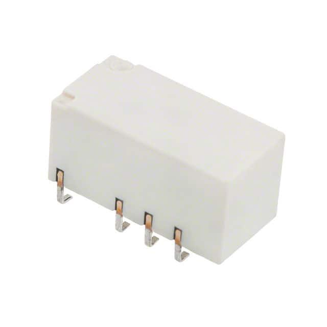 G6SU-2G DC12_低信号继电器-PCB