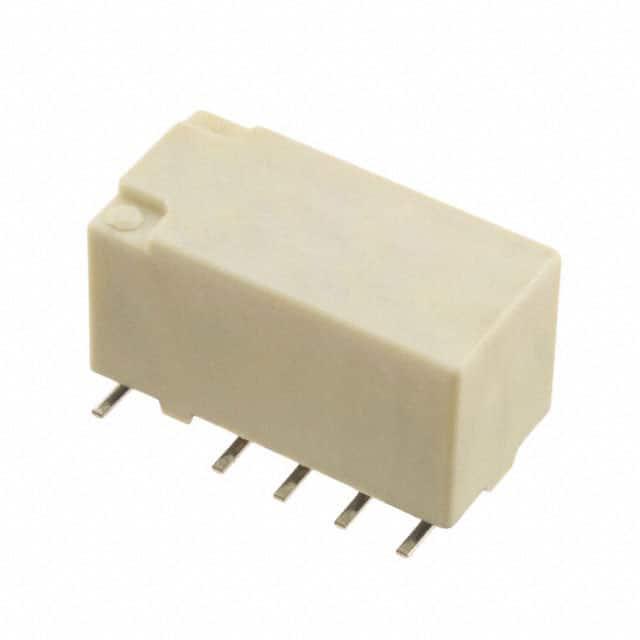 TX2SS-LT-4.5V-TH-Z_低信号继电器-PCB