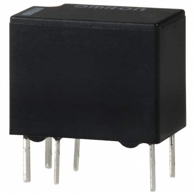 G5V-13 DC3_低信号继电器-PCB