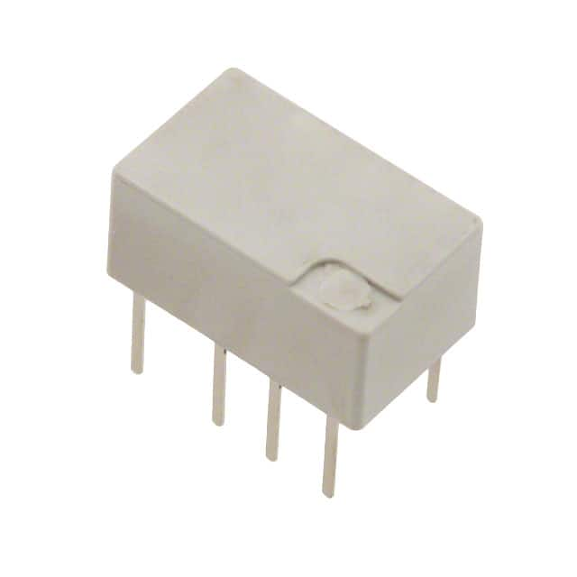 2-1462038-1_低信号继电器-PCB