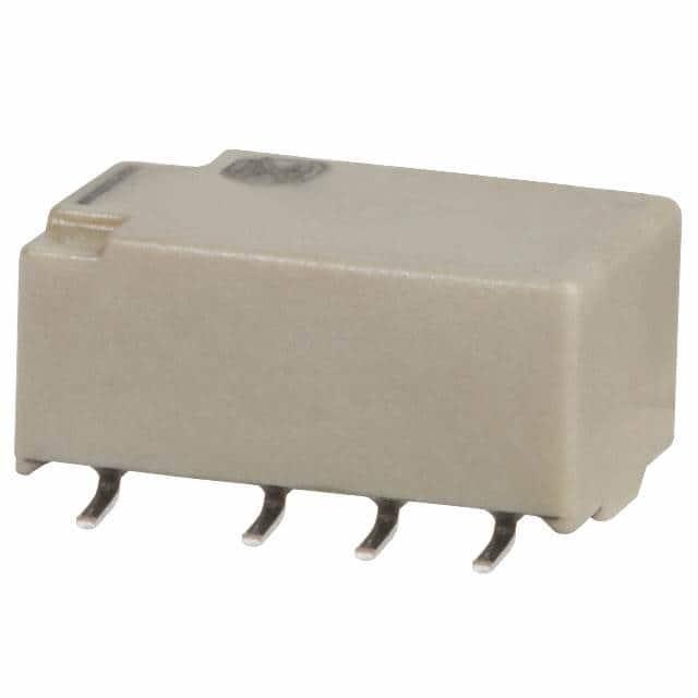 AGQ210A03Z_低信号继电器-PCB