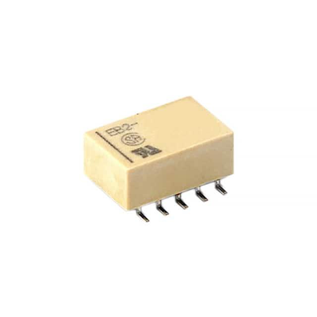 EB2-24NU-L_低信号继电器-PCB