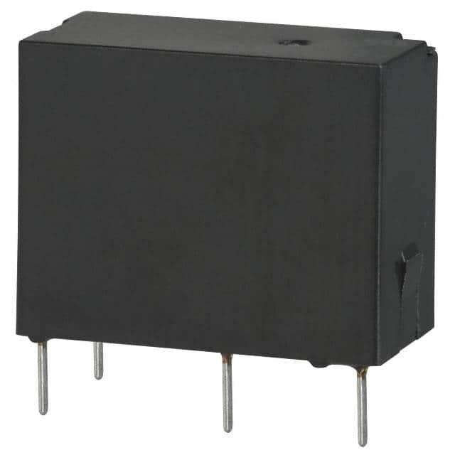 ALDP124_继电器通用继电器