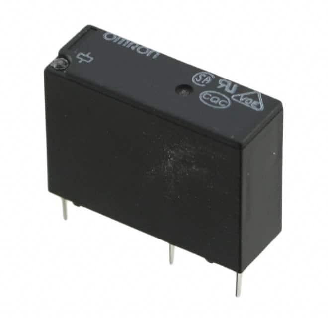 G5NB1A4EDC24NA_继电器通用继电器