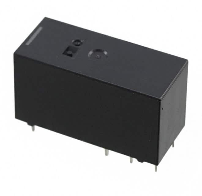 ALZ11B12_继电器通用继电器