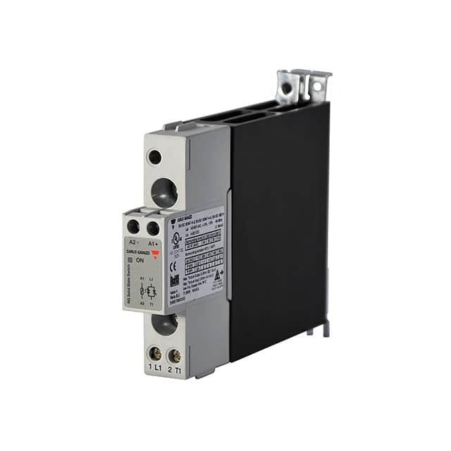 RGC1A23A20KGU_固态接触器