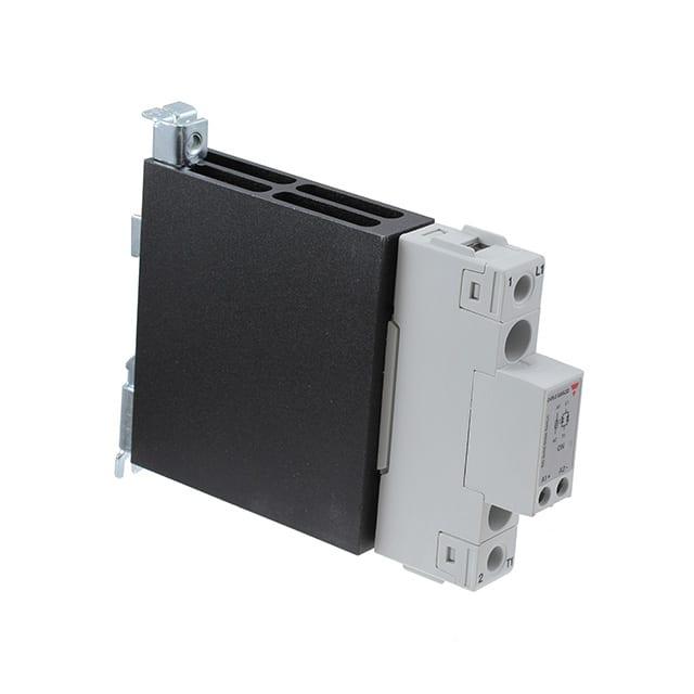 RGC1A23A30KKE_固态接触器
